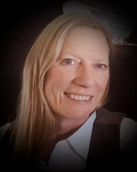 Jane Archutowska MSc UKCP Registered