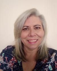 Sharon Doherty/TherapyPad