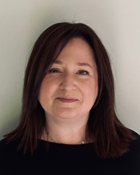 Emma Harris counsellor/psychotherapist specialising in pregnancy & infertility