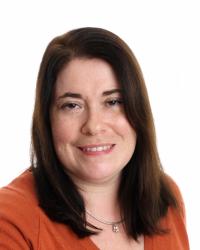 Sarah Lemiech BA (Hons) Counselling, Reg Mem BACP, ACTO