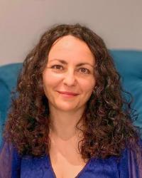 Claudia Cebuc