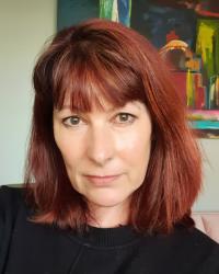 Jill Le Jeune