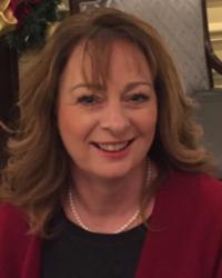 Susan McIntyre