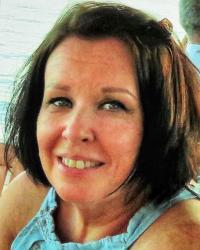 Maria Marchant