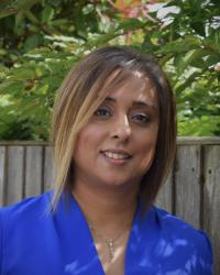 Jtinder Sanghera, Counsellor and Psychotherapist - Adv Dip, MBACP (Reg)