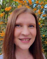 Dr Jennifer Vaughan