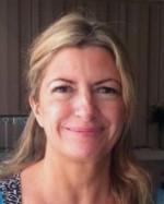Rose Whiteley UKCP reg. & COSRT accredited