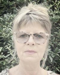Helen Carey - Intregative Counsellor