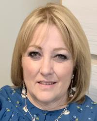 Teresa Hunter