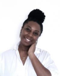 Dianna Reid ~ MBACP Reg.