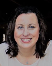 Louise Dicks - Experienced Counsellor & Life Coach (Galena Wellbeing)
