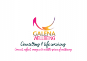 Counselling & Life Coaching by Galena Wellbeing