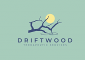 Welcome to Driftwood