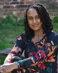 Joylette Hudson, Reg MBACP, ACC Renew Me Therapy