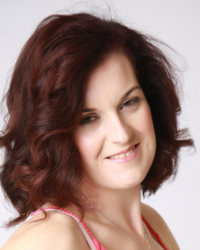 Claire Wragg- Counselling wellbeing for a Better YOU
