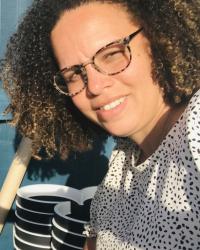 Laura Otrofanowei