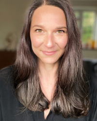 Lisa Ferrara