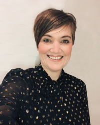 Lynette Bowden BSc (Hons) MBACP Reg