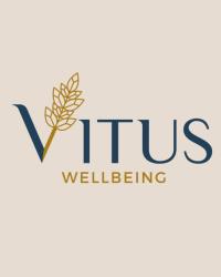 Vitus Wellbeing