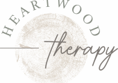 Welcome to Heartwood Therapy