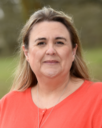 Nicola Philpotts - MBACP Registered Counsellor