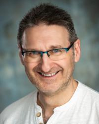 Robert Fickling BA(Hons) MBACP