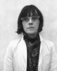 Dr Elisabetta Cittadini
