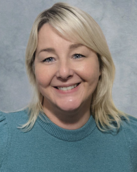 Sue Richards-Lloyd MBACP - Four One Counselling - BH18