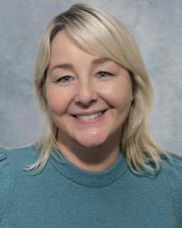 Sue Richards-Lloyd