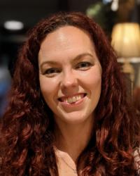 Gemma Leathley - EMDR And Art Therapist, MA, BA, BAAT, HCPC