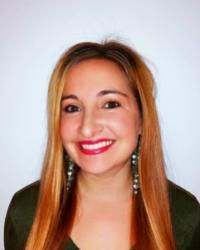 Andrea Sartor, MSc - HCPC reg. Counselling Psychologist