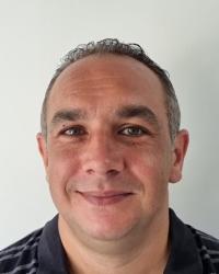 Andrew Cassar (MBACP)