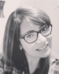 Cintia Carolina Blackburn-Carvajal
