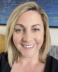 Helen Metcalfe (MBACP)
