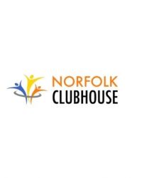 Norfolk Clubhouse