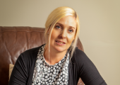Cassy - find the light counselling, Yaxley