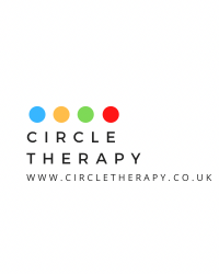 Circle Therapy