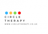 Welcome to Circle Therapy