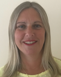 Sharon Worthington Registered Child and Adult Counsellor DipHE, MBACP