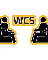 Wolverhampton Counselling Service