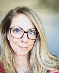 Angela DePastino | Now Therapy