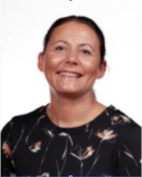 Gemma Jones MBACP Counsellor & Supervisor