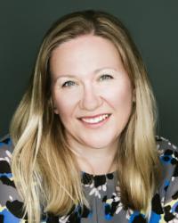 Joanne Inskip BSc (Hons)