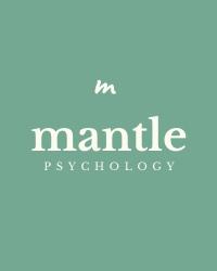 Mantle Psychology