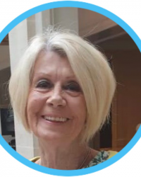 Sally Tanner Registered Member MBACP, Ad Dip Psychotherapeutic Couns, BA (Hons)