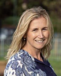 Natalie Pepper MBACP Integrative Counsellor