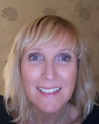 Jess Rimmer At Flexible Therapy
