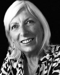 Anita Wood