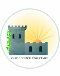 Castle Counselling Service Ltd