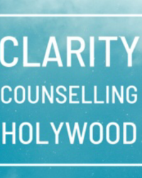 Ciara Ralston Counselling and Psychotherapy MNCS - Clarity Counselling Holywood
